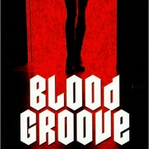 Review: Blood Groove by Alex Bledsoe