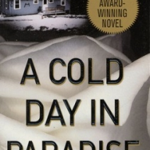 Suspense Sunday: A Cold Day In Paradise by Steve Hamilton