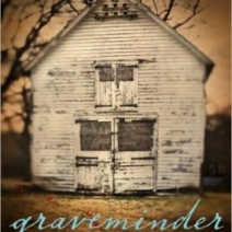Giveaway Winners: Graveminder, The Girls With Games of Blood, Wicked In Your Arms and The Bride Wore Scarlet
