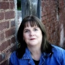 Interview: Jana Oliver, author of The Demon Trapper's Daughter