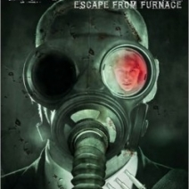 Book Trailer and Giveaway: Lockdown (Escape from Furnace #1) by Alexander Gordon Smith