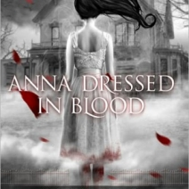 Giveaway Winners: Hades, Intervamption, Sex, Lies, and Vampires, and Anna Dressed in Blood!