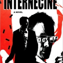 Suspense Sunday: Internecine by David J. Schow