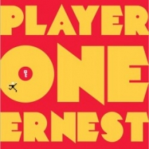 Giveaway Winners: Out in Blue, The Fund, and Ready Player One