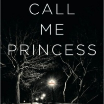 Suspense Sunday: Call Me Princess by Sara Blaedel
