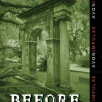 Review: Before the Fall (A Dark Breed Novella) by Sable Grace