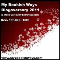 Blogoversary Giveaway #4: Romance Package (6 Titles!!)