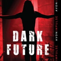 Review: Dark Future by KC Klein