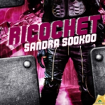 Blog Tour, Interview (&#038; Giveaway): Sandra Sookoo, author of Ricochet!