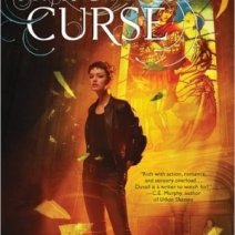 Knight's Curse (Knight's Curse #1) by Karen Duvall