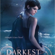 Darkest Knight (Knight's Curse #2) by Karen Duvall