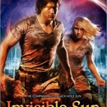 Early Review: Invisible Sun by David Macinnis Gill
