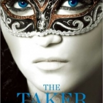 Giveaway Winners: The Taker and Portrait of a Spy
