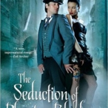 Giveaway Winners: The Seduction of Phaeton Black and Fair Coin