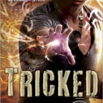 Early Review: Tricked (Iron Druid #4) by Kevin Hearne