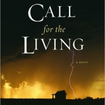Early Review: Last Call for the Living by Peter Farris