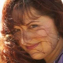 Guest Post (& Giveaway): Lisa Kessler, author of Night Walker