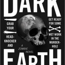 Early Review: This Dark Earth by John Hornor Jacobs