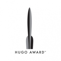 News: The 2012 Hugo Awards and other fun stuff…