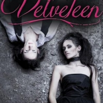 Velveteen by Daniel Marks