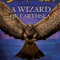 Giveaway: The Earthsea Series (6 books) by Ursula K. Le Guin