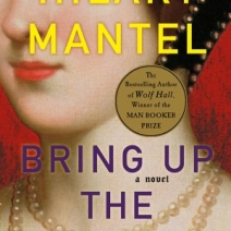 Book News: October 19th, 2012