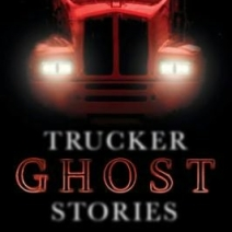 Scare-a-Thon Review (& Giveaway): Trucker Ghost Stories edited by Annie Wilder