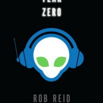 Review (& Giveaway): Year Zero by Rob Reid