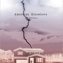 Giveaway: American Elsewhere by Robert Jackson Bennett