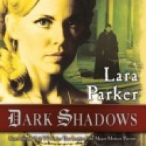 Giveaway: Dark Shadows: The Salem Branch and Angelique's Descent (2 books) by Lara Parker