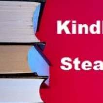 How &#8217;bout some smokin&#8217; Kindle deals?