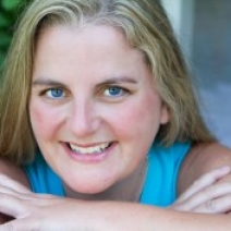 Interview: Melissa MacGregor, author of The Curious Steambox Affair