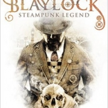 Interview: James P. Blaylock, author of The Aylesford Skull