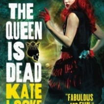 February 2013 New Releases (SF/F/UF/Horror)