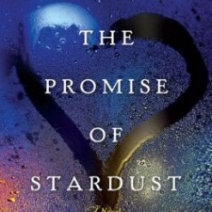 Giveaway: The Promise of Stardust by Priscille Sibley