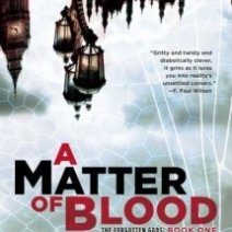 Top 15 Must Read Titles of April 2013 (SF/F/Horror)