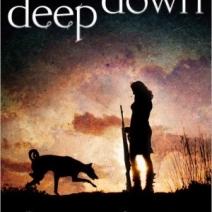 Deep Down by Deborah Coates