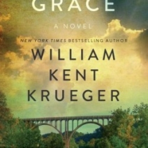 Crime Fiction Lover Review: Ordinary Grace by William Kent Krueger
