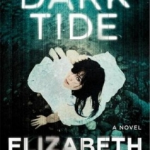Interview: Elizabeth Haynes, author of Dark Tide