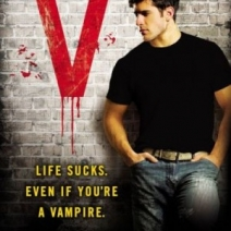 Interview (& Giveaway): ML Brennan, author of Generation V