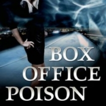 Guest Post: Phillipa Bornikova, author of Box Office Poison, on blending urban fantasy with legal thriller