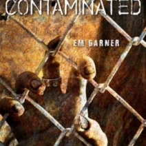 Interview (& Giveaway): Em Garner, author of Contaminated