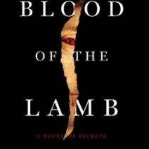 Interview (& Giveaway): Sam Cabot, author of Blood of the Lamb