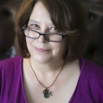 Interview: Rachel Caine, author of Terminated (Revivalist Series)