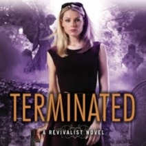 August 2013 New Releases: SF/F/Horror