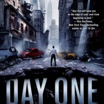 October 2013 New Releases: SF/F/Horror