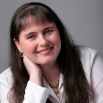 Interview (& Giveaway): Debra Mullins, author of Prodigal Son