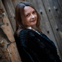 Interview: Anne Lyle, author of The Prince of Lies (Night's Masque)