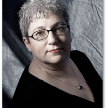 Interview: Jeri Westerson, author of Shadow of the Alchemist (Crispin Guest series)