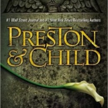 Two Graves (Pendergast) by Douglas Preston and Lincoln Child
